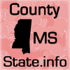 Mississippi County State Info